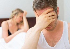 Read more about the article The Causes of Impotence and How To Treat Them
